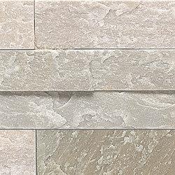 Brick | Quarzita Brick | Natural stone tiles | Dune Cerámica