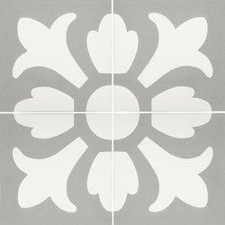 Lille - 25 A | Tiles | Granada Tile