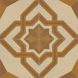 Lyon - 906 | Tiles | Granada Tile