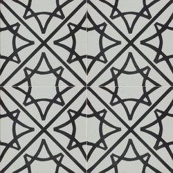 Madesimo - 870 A | Piastrelle cemento | Granada Tile