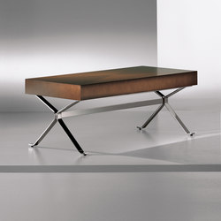 X | Table | Tavolini da salotto | Cumberland Furniture