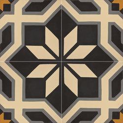 Mimbres - 97 | Concrete tiles | Granada Tile