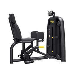 Selection Pro Adductor | Attrezzi fitness | Technogym