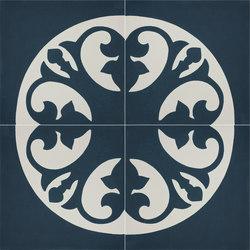 Napoli - 51 A | Tiles | Granada Tile