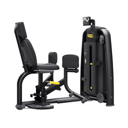 Selection Adductor | Multi gyms | Technogym