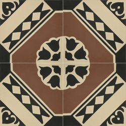 Perpignan - 21 A | Baldosas de suelo | Granada Tile