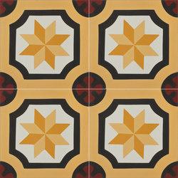 Salamanca - 14 A | Concrete tiles | Granada Tile
