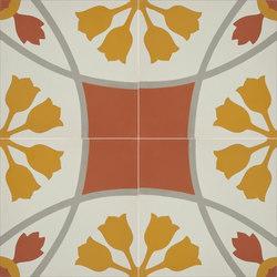 Savoie - 890 A | Tiles | Granada Tile