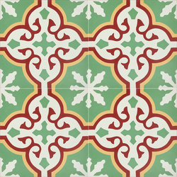 Sofia | Carrelages | Granada Tile