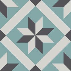Toscano - 908 A | Tiles | Granada Tile