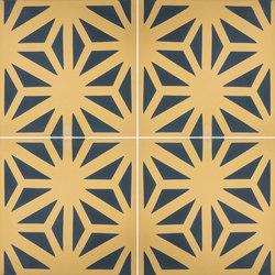 Tunis - 54 A | Tiles | Granada Tile