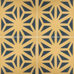 Tunis - 54 A | Baldosas de suelo | Granada Tile