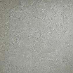 Argilla Biacca | material | Carrelage céramique | Gigacer
