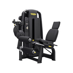 Selection Pro Leg Curl | Attrezzi fitness | Technogym
