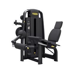 Selection Pro Leg Extension | Stations de musculation  | Technogym