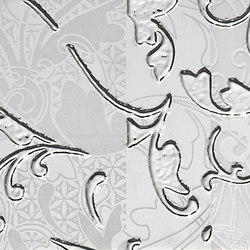 Cosmopolitan | Alhambra | Ceramic tiles | Dune Cerámica