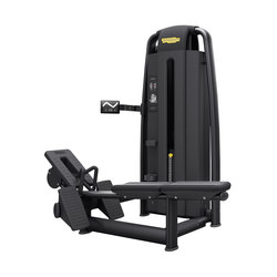 Selection Pro Pulley | Attrezzi fitness | Technogym