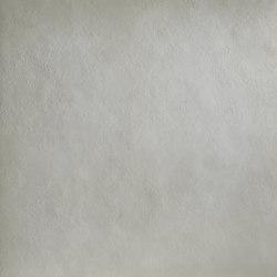 Argilla Biacca | quarz | Ceramic tiles | Gigacer