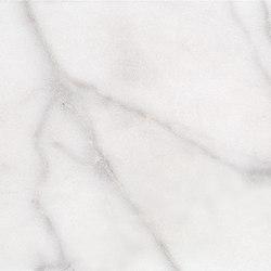 Marmol | Marmol Bianco | Natural stone tiles | Dune Cerámica