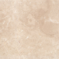 Marmol | Marmol Crema | Natural stone tiles | Dune Cerámica