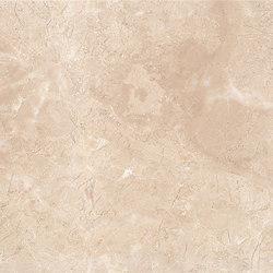 Marmol | Marmol Crema | Carrelages | Dune Cerámica