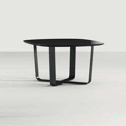 Baja | Meeting room tables | Nucraft
