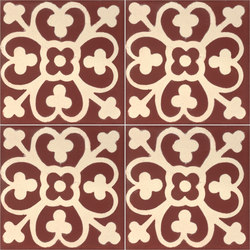 Regal Clover - 450 A | Tiles | Granada Tile