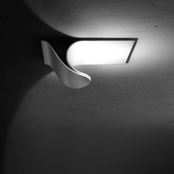 Incontro | Ceiling lights | Cini&Nils