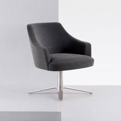 Clover | Lounge Chair | Lounge chairs | Cumberland Furniture