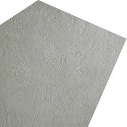 Argilla Biacca | material pentagon large | Ceramic tiles | Gigacer