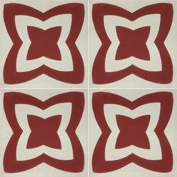 Toulon - 455 A | Tiles | Granada Tile