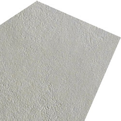 Argilla Biacca | quarz pentagon small | Ceramic tiles | Gigacer