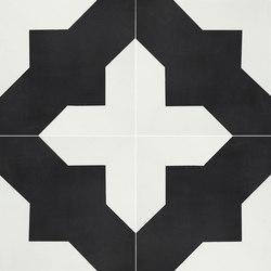 Badajoz - 912 B | Concrete tiles | Granada Tile