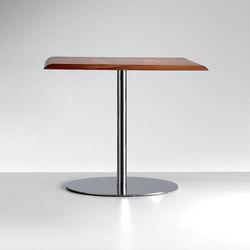 Elle | Table | Bistro tables | Cumberland Furniture