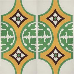 Bergerac - 949 A | Baldosas de suelo | Granada Tile