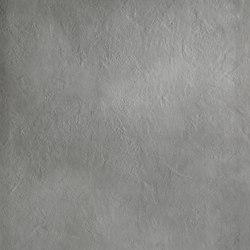 Argilla Dry | material | Carrelage céramique | Gigacer