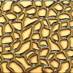 Moon | Moon Pure Gold | Ceramic tiles | Dune Cerámica