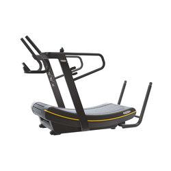 Skillmill | Treadmills | Technogym