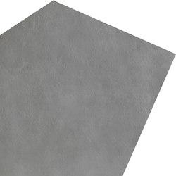 Argilla Dry | quarz pentagon large | Ceramic tiles | Gigacer