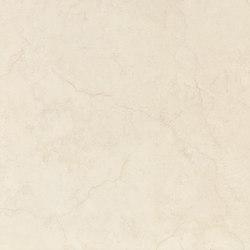 Cosmopolitan | Andria Marfil Rec-Bis | Tiles | Dune Cerámica