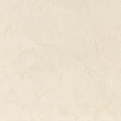 Cosmopolitan | Andria Marfil Rec-Bis | Carrelage céramique | Dune Cerámica