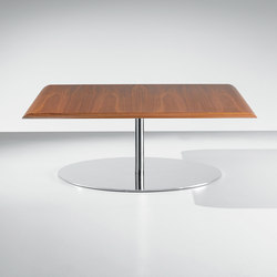 Elle | Table | Lounge tables | Cumberland Furniture