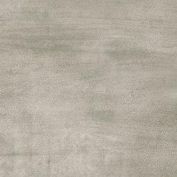 Nova | Cimento Rec-Bis | Tiles | Dune Cerámica