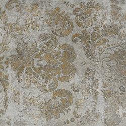 Nova | Magnificent | Ceramic tiles | Dune Cerámica