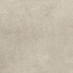 Nova | Nova Cinza | Ceramic tiles | Dune Cerámica