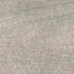 Nova | Rodapie Cimento Rec-Bis | Tiles | Dune Cerámica
