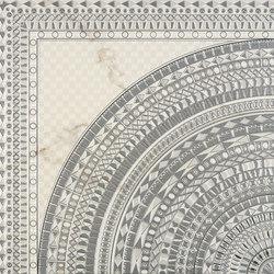 Cosmopolitan | Bizancio | Tiles | Dune Cerámica