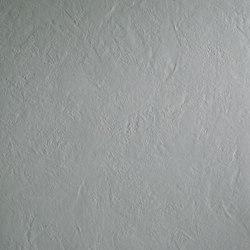 Argilla Vetiver | material | Ceramic tiles | Gigacer