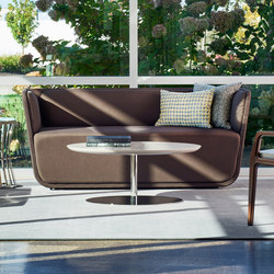 Elle | Sofa | Sofás | Cumberland Furniture