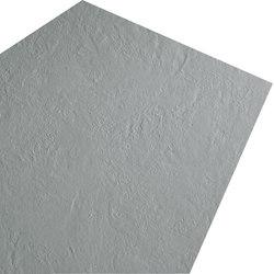 Argilla Vetiver | material pentagon large | Ceramic tiles | Gigacer